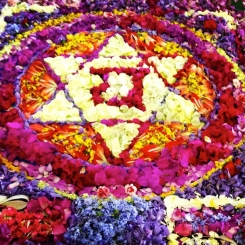 yantra heart
