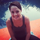 Rachel Zinman Yoga, S|K|Y Happiness Yoga Retreat Bali