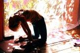 Rachel Zinman Yoga