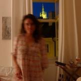 Rachel Zinman Yoga, Yoga Travel