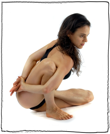 Byron Yoga Teacher Training