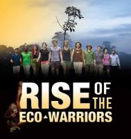 ecowarriors rise film