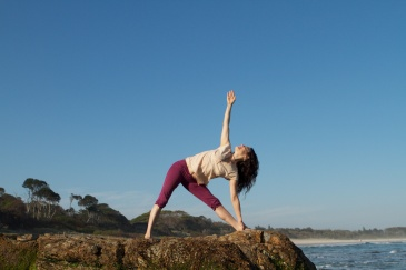Is Yoga a Cure-All for Diabetes