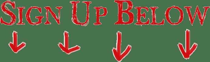 sign-up-below