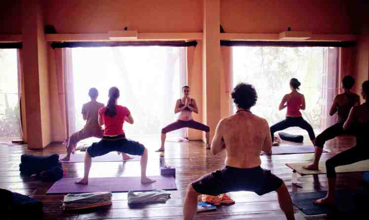 rachel zinman india retreat yoga class copy